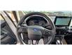 2019 Ford EcoSport Titanium (Stk: B0220) in Humboldt - Image 8 of 11