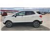 2019 Ford EcoSport Titanium (Stk: B0220) in Humboldt - Image 2 of 11