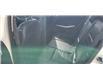 2019 Ford EcoSport Titanium (Stk: B0220) in Humboldt - Image 11 of 11
