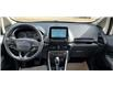 2019 Ford EcoSport Titanium (Stk: B0220) in Humboldt - Image 6 of 11