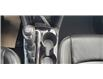 2018 Chevrolet Cruze Premier Auto (Stk: B0176A) in Humboldt - Image 6 of 15
