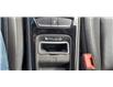 2018 Chevrolet Cruze Premier Auto (Stk: B0176A) in Humboldt - Image 7 of 15
