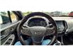 2018 Chevrolet Cruze Premier Auto (Stk: B0176A) in Humboldt - Image 9 of 15