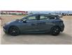 2018 Chevrolet Cruze Premier Auto (Stk: B0176A) in Humboldt - Image 4 of 15
