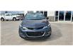 2018 Chevrolet Cruze Premier Auto (Stk: B0176A) in Humboldt - Image 2 of 15