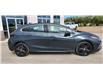 2018 Chevrolet Cruze Premier Auto (Stk: B0176A) in Humboldt - Image 3 of 15
