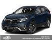 2021 Honda CR-V EX-L (Stk: H36485) in North Cranbrook - Image 1 of 9