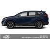 2021 Honda CR-V EX-L (Stk: H36485) in North Cranbrook - Image 2 of 9