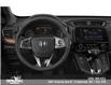 2021 Honda CR-V EX-L (Stk: H36485) in North Cranbrook - Image 4 of 9