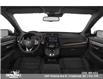 2021 Honda CR-V EX-L (Stk: H36485) in North Cranbrook - Image 5 of 9