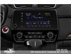2021 Honda CR-V EX-L (Stk: H36485) in North Cranbrook - Image 7 of 9