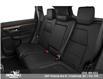2021 Honda CR-V EX-L (Stk: H36485) in North Cranbrook - Image 8 of 9
