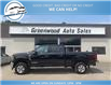 2017 Ford F-250 XLT (Stk: 17-52087) in Greenwood - Image 1 of 16