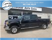 2017 Ford F-250 XLT (Stk: 17-52087) in Greenwood - Image 2 of 16