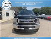 2017 Ford F-250 XLT (Stk: 17-52087) in Greenwood - Image 4 of 16