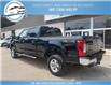 2017 Ford F-250 XLT (Stk: 17-52087) in Greenwood - Image 10 of 16