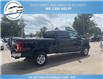 2017 Ford F-250 XLT (Stk: 17-52087) in Greenwood - Image 8 of 16