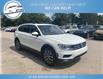 2018 Volkswagen Tiguan Comfortline (Stk: 18-54398) in Greenwood - Image 5 of 19