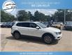 2018 Volkswagen Tiguan Comfortline (Stk: 18-54398) in Greenwood - Image 7 of 19