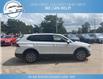 2018 Volkswagen Tiguan Comfortline (Stk: 18-54398) in Greenwood - Image 8 of 19
