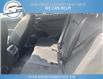 2018 Volkswagen Tiguan Comfortline (Stk: 18-54398) in Greenwood - Image 12 of 19