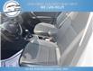 2018 Volkswagen Tiguan Comfortline (Stk: 18-54398) in Greenwood - Image 13 of 19