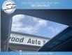 2018 Volkswagen Tiguan Comfortline (Stk: 18-54398) in Greenwood - Image 14 of 19