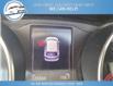 2018 Volkswagen Tiguan Comfortline (Stk: 18-54398) in Greenwood - Image 15 of 19