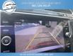 2018 Volkswagen Tiguan Comfortline (Stk: 18-54398) in Greenwood - Image 16 of 19
