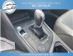2018 Volkswagen Tiguan Comfortline (Stk: 18-54398) in Greenwood - Image 18 of 19