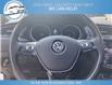 2018 Volkswagen Tiguan Comfortline (Stk: 18-54398) in Greenwood - Image 19 of 19