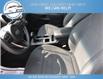 2018 Kia Sorento 2.4L LX (Stk: 18-65991) in Greenwood - Image 13 of 20