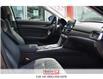 2018 Honda Accord Sedan Touring 2.0 Auto (Stk: R10281) in St. Catharines - Image 4 of 23