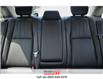 2018 Honda Accord Sedan Touring 2.0 Auto (Stk: R10281) in St. Catharines - Image 6 of 23