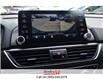 2018 Honda Accord Sedan Touring 2.0 Auto (Stk: R10281) in St. Catharines - Image 9 of 23