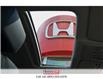 2018 Honda Accord Sedan Touring 2.0 Auto (Stk: R10281) in St. Catharines - Image 11 of 23