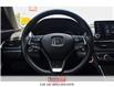 2018 Honda Accord Sedan Touring 2.0 Auto (Stk: R10281) in St. Catharines - Image 15 of 23