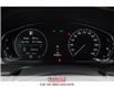 2018 Honda Accord Sedan Touring 2.0 Auto (Stk: R10281) in St. Catharines - Image 17 of 23