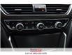 2018 Honda Accord Sedan Touring 2.0 Auto (Stk: R10281) in St. Catharines - Image 20 of 23