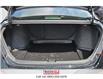 2018 Honda Accord Sedan Touring 2.0 Auto (Stk: R10281) in St. Catharines - Image 22 of 23