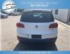 2015 Volkswagen Tiguan Trendline (Stk: 15-62213) in Greenwood - Image 7 of 24