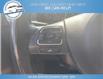 2015 Volkswagen Tiguan Trendline (Stk: 15-62213) in Greenwood - Image 19 of 24