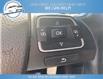 2015 Volkswagen Tiguan Trendline (Stk: 15-62213) in Greenwood - Image 20 of 24