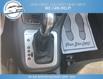 2015 Volkswagen Tiguan Trendline (Stk: 15-62213) in Greenwood - Image 21 of 24