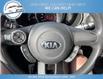 2017 Kia Soul LX (Stk: 17-80482) in Greenwood - Image 10 of 16