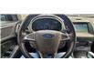 2017 Ford Edge SEL (Stk: B0221) in Humboldt - Image 6 of 15