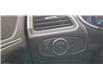 2017 Ford Edge SEL (Stk: B0221) in Humboldt - Image 12 of 15