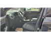2017 Ford Edge SEL (Stk: B0221) in Humboldt - Image 13 of 15