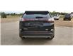 2017 Ford Edge SEL (Stk: B0221) in Humboldt - Image 5 of 15