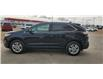 2017 Ford Edge SEL (Stk: B0221) in Humboldt - Image 3 of 15